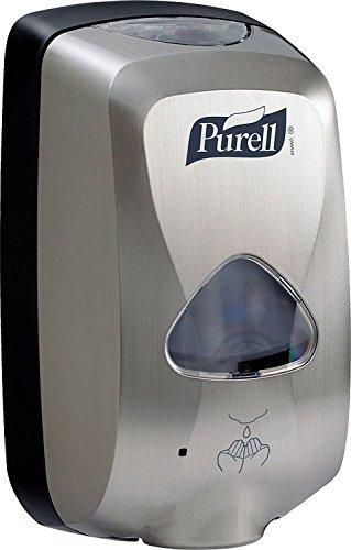 purell-touch-free-sapone-metallico