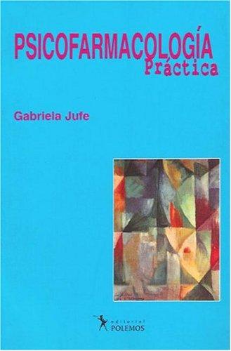 Psicofarmacologia Practica