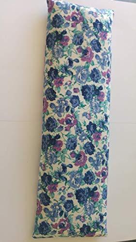 Saco Termico DE Semillas Y Lavanda 38X13 cm