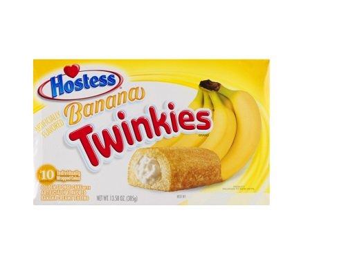 hostess-bananen-twinkies-385-g-1er-packung-einzelne-box