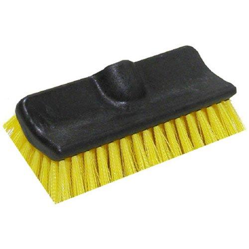 quickie-mfg-253-professional-bi-level-scrub-brush