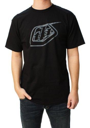 Troy Lee Designs T-Shirt Logo
