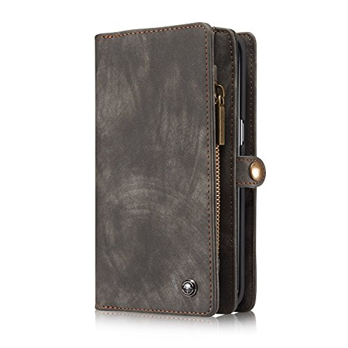 caseme-safari-2016-leather-purse-wallet-with-magnetic-phone-case-for-samsung-galaxy-s7-edge-black-ch