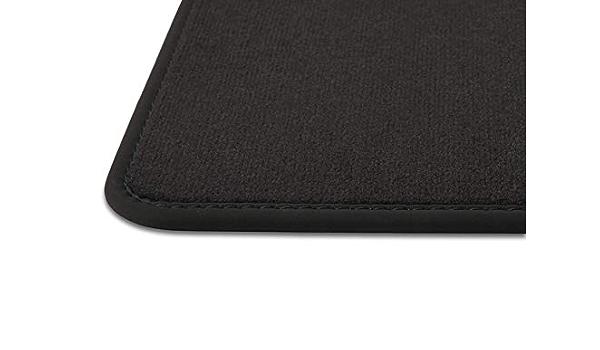 Just Carpets Passgenaue Fußmatten Für Ihren Hymer Ausführung Integriert Baujahr 2014 2021 1 Teilig Material Velours Top Qualitat Auto
