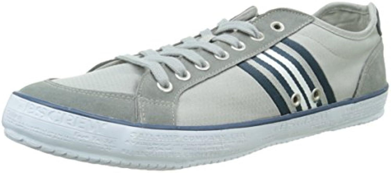 Donna   Uomo TBS Tornad, Tornad, Tornad, scarpe da ginnastica Uomo  Sensazione di comfort Rispettoso dell'ambiente Modalità moderna | Forte valore  58c920