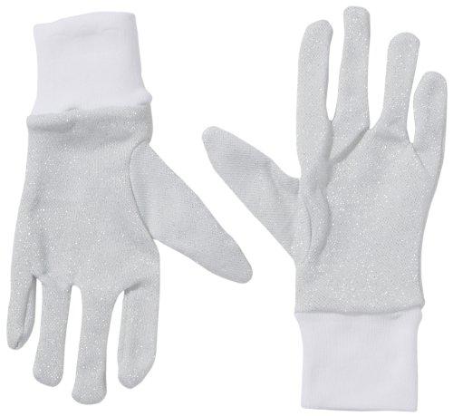 Wellys Wärme-Handschuhe Damen, 1er Pack (1 x 2 Stück) (Welly Warmers)
