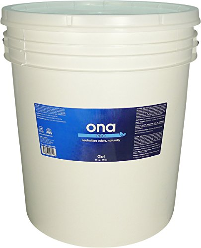 Ona Produkte on10062 Pro Gel, 7,5 Liter