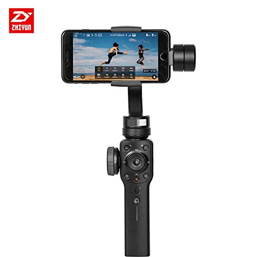 Confident Flexible Cell Phone Tripod With Bluetooth Remote Control Mini Tripod For Any Smartphone Light Monopod With Phone Clip Pure And Mild Flavor Back To Search Resultsconsumer Electronics Live Equipment