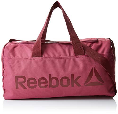 33dd4ee293d78 Reebok que se ofrecen en priclist. Más de 18 disponibles