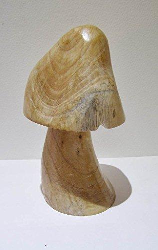 champignon-en-bois-sculpte-a-la-main-hauteur-152-cm-lovely-grain