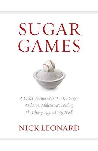sugar-games-a-look-into-americas-war-on-sugar-and-how-athletes-are-leading-the-charge-against-big-fo