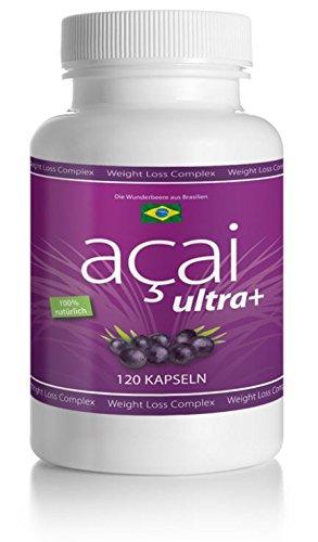 acai-ultra-120-kapseln-original-produkt