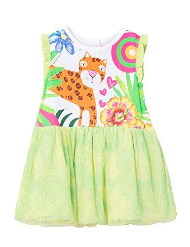 Desigual kleid baby