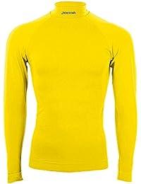 Joma Brama Classic - Camiseta térmica para niños