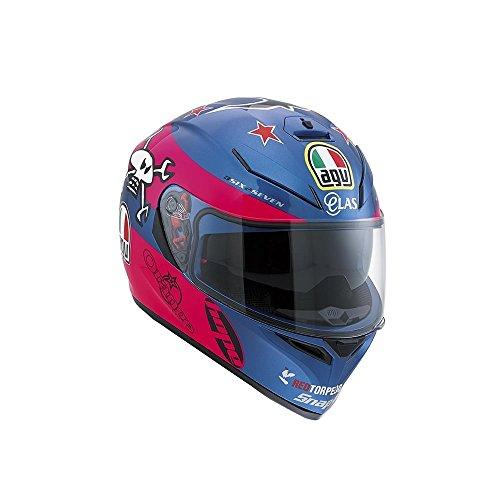 agv-casco-moto-k-3-sv-e2205-replica-plk-guy-martin-pink-blue-l