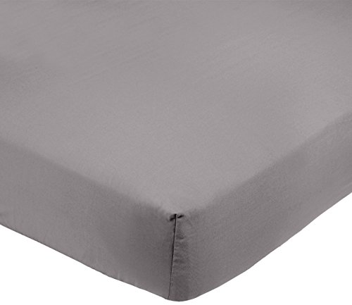 amazonbasics-microfibre-fitted-sheet-double-dark-grey