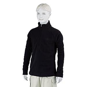 etirel Mä-Fleece-Shirt Fillipa