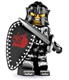 LEGO Minifigures Series 7 - EVIL KNIGHT