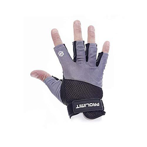 Prolimit H2O Surf Handschuhe-M