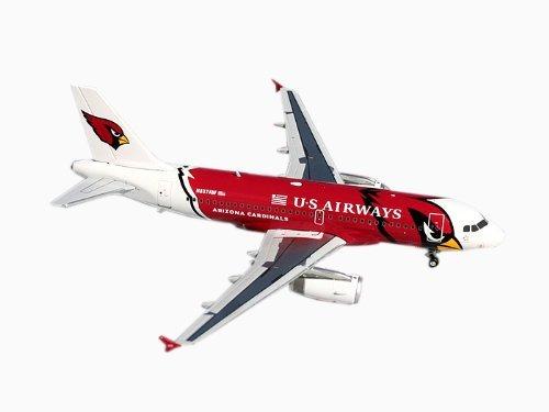 geminijets-gemini-jets-us-airways-arizona-cardinals-a319-1400-scale-by-gemini-jets