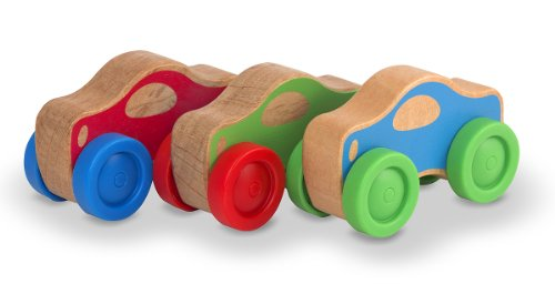melissa-doug-stacking-cars-wooden-baby-toy