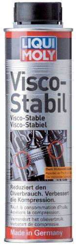 liqui-moly-1017-visco-stabil-aditivo-para-reducir-el-consumo-de-aceite-300-ml