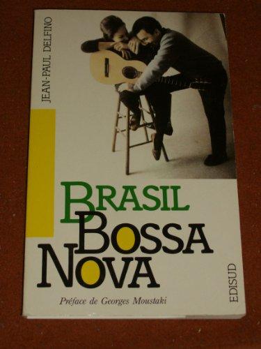 brasil-bossa-nova