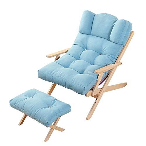 vente Chaise Chaise de cher achat modèle pas bf7vYgI6y