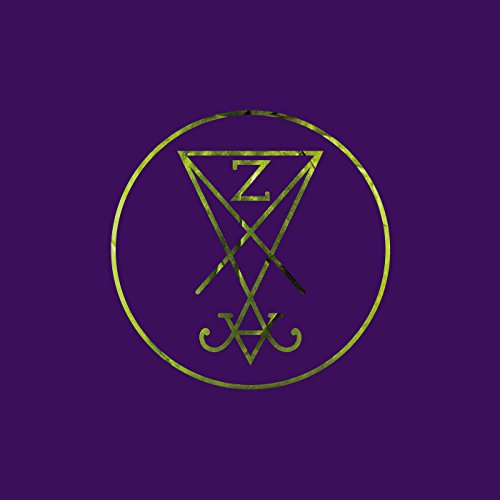 Zeal & Ardor: Stranger Fruit (Audio CD)