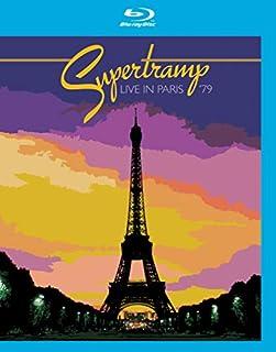 Live In Paris 79 [Blu-ray] (B008B3MZNI) | Amazon price tracker / tracking, Amazon price history charts, Amazon price watches, Amazon price drop alerts