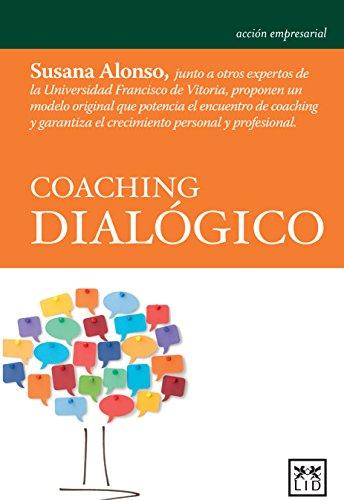 Coaching Dialogico
