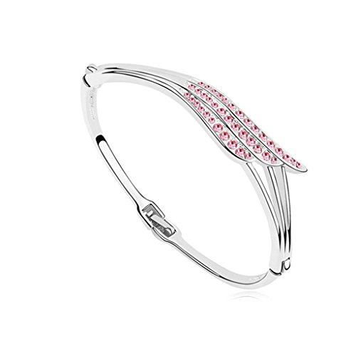 adisaer-plaque-or-bracelet-femme-or-blanc-bracelets-charms-wing-rose-rouge-zirconium-58x51cm