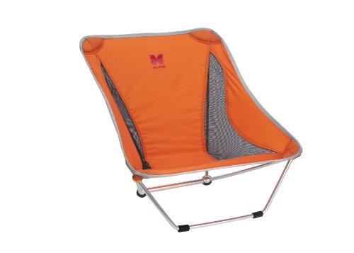 alite-designs-mayfly-chair-jup-orange