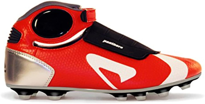 Panthera Red Fire  Venta de calzado deportivo de moda en línea