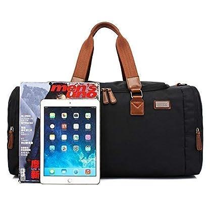 Asge-Neu-Oxford-Gewebe-Wasserdicht-Reisetasche-Grosse-Kapazitt-Umhnge-Handtasche-Versatile-Business-Gepcktasche-Outdoor-Sporttasche