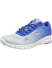 Lonsdale Remi, Chaussures de Running Compétition Homme