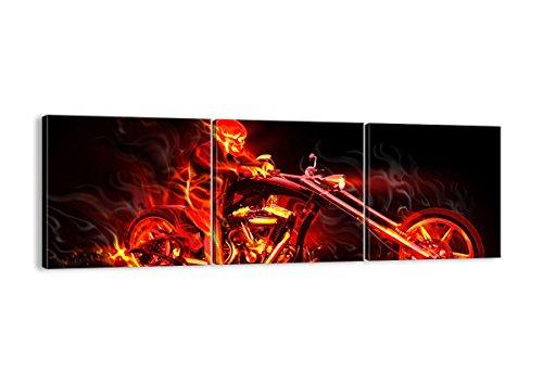 cuadro-sobre-lienzo-3-piezas-impresion-en-lienzo-ancho-120cm-altura-40cm-foto-numero-0148-listo-para
