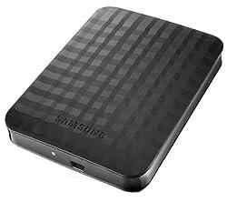 Samsung STSHXM500TCB