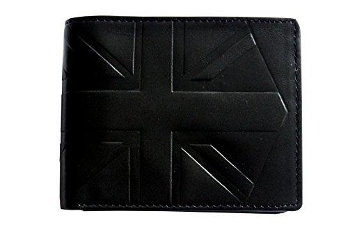 bullahshah-hommes-noir-handmade-fini-mat-vrai-cuir-supplmentaire-doux-cuir-wallet-emboss-avec-britis