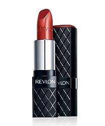 Revlon Color Burst Lipcolor, Chocolate (3.7g)