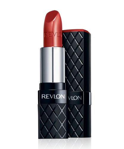Revlon Color Burst Lipcolor, Honey