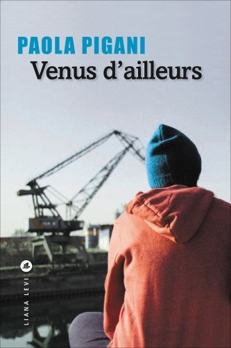 "<a href=""/node/12022"">Venus d'ailleurs</a>"