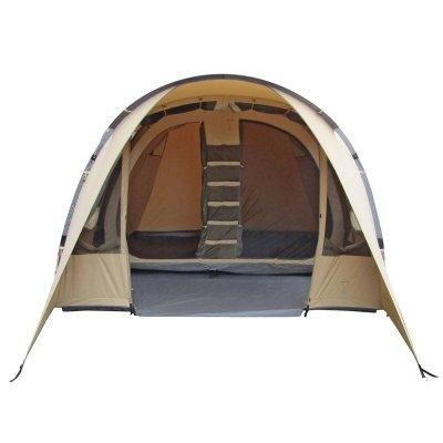 Eureka! Tomichi Lodge RS Tent Sand 2018 Zelt