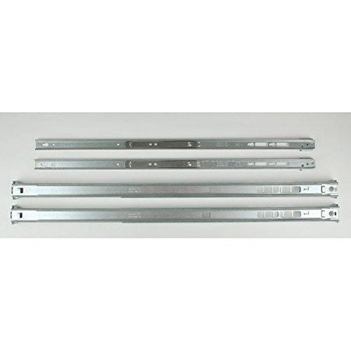 Dl360 G4 (365002-002 - HP RAIL KIT FOR PROLIANT DL360 G4)