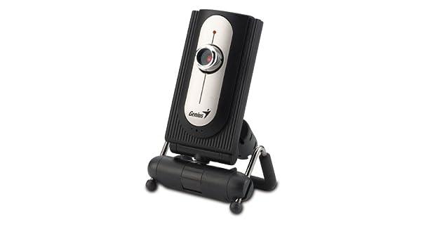 GENIUS VIDEOCAM SLIM USB 2.0 WINDOWS 8 DRIVER DOWNLOAD
