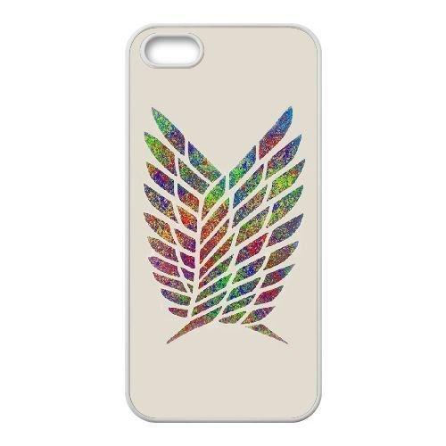 iphone-5-5s-phone-case-white-attack-on-titan-cg6025903