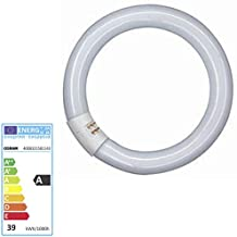 Osram Lampada Fluorescente, GR10q, 32 watts, Bianco