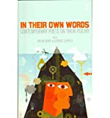 [(In Their Own Words: Contemporary Poets on Their Poetry)] [ By (author) George Szirtes, Edited by Helen Ivory ] [October, 2012]