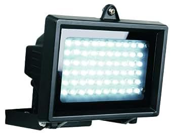 Byron Elro Floodlight LED