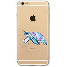 iphone 5 süße hülle